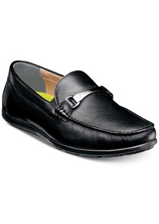 Florsheim Men's Draft Bit Loafers Men's Shoes