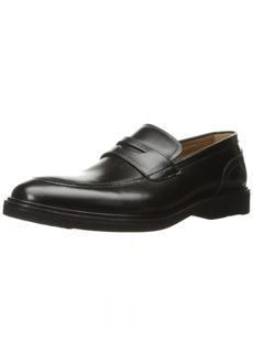 Florsheim Men's Hamilton Slip-On Penny Loafer  10 3E US