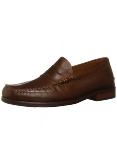 Florsheim Men's Heads Up Penny Loafer Slip On Dress Casual Shoe   Medium