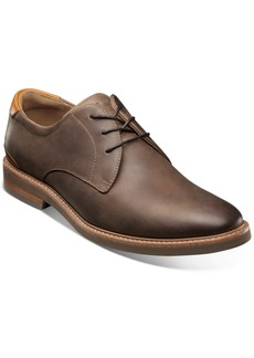 Florsheim Men's Highland Oxfords Men's Shoes
