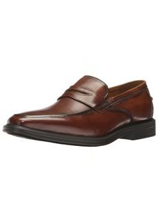 Florsheim Men's HOLTYN Penny SP Shoe Loafer