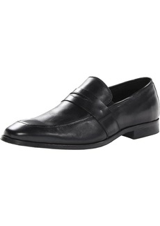 Florsheim Men's Jet Penny Loafer