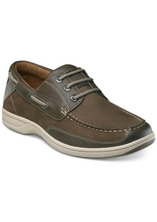 Florsheim Men's Lakeside Oxford Men's Shoes