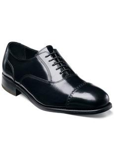 Florsheim Men's Lexington Cap Toe Oxford Men's Shoes