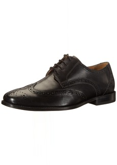 Florsheim Men's Montinaro WG OX Shoe Lace Up Oxford