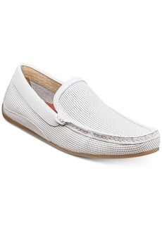 Florsheim Men's Oval Perforated Drivers Men's Shoes