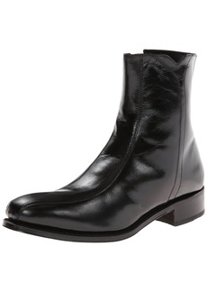 Florsheim Men's Regent Motorcycle Boot