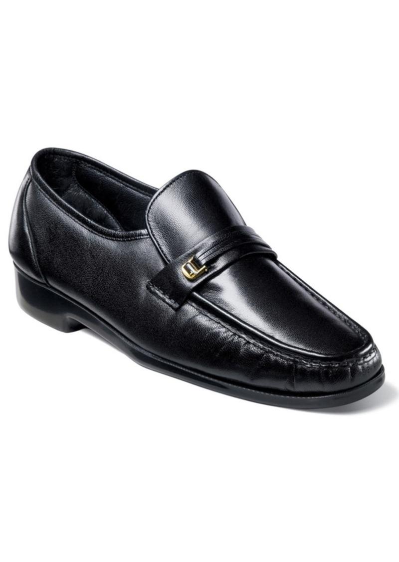 Florsheim Shoes Black Friday