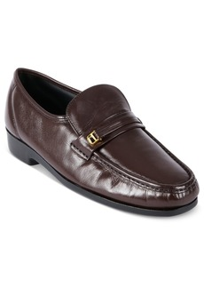 Florsheim Men's Riva Moc Toe Loafer Men's Shoes