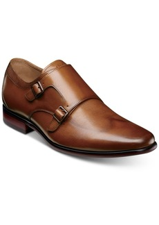 Florsheim Men's The Angelo Monk Shoes Men's Shoes