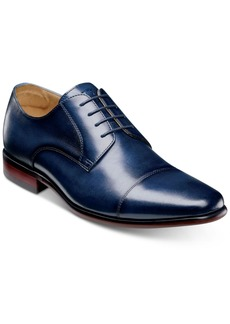 Florsheim Men's The Angelo Shoes Men's Shoes