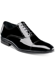 Florsheim Men's Tux Cap-Toe Oxfords Men's Shoes