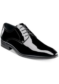 Florsheim Men's Tux Plain-Toe Oxfords Men's Shoes
