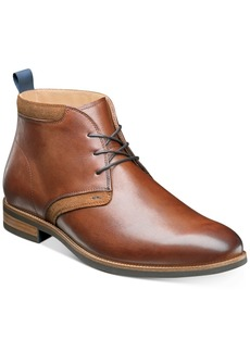 Florsheim Men's Upgrade Chukka Boots Men's Shoes
