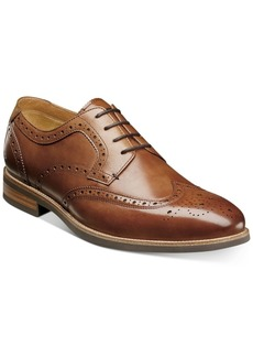 Florsheim Men's Upgrade Wingtip Oxfords Men's Shoes