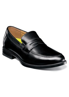 Florsheim Midtown Penny Loafer (Men)