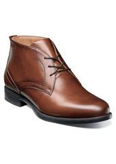 Florsheim Midtown Waterproof Chukka Boot (Men)