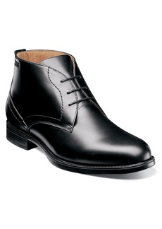 Florsheim Midtown Waterproof Chukka Boot (Men)