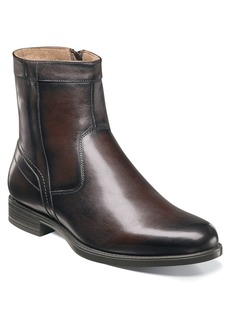 Florsheim 'Midtown' Zip Boot (Men)