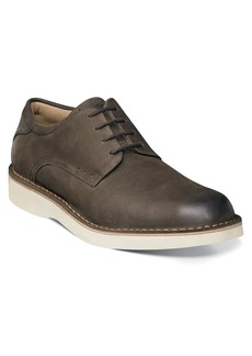 Florsheim Navigator Plain Toe Oxford (Men)