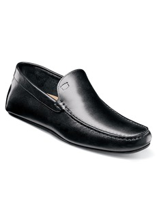 Florsheim Navono Driving Moccasin (Men)