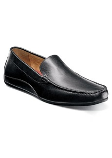Florsheim Oval Driving Shoe (Men)