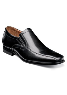 Florsheim Postino Bike Toe Slip-On (Men)