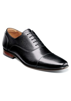 Florsheim Postino Cap Toe Oxford (Men)