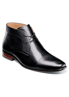 Florsheim Postino Chukka Boot (Men)