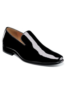 Florsheim Postino Venetian Loafer (Men)
