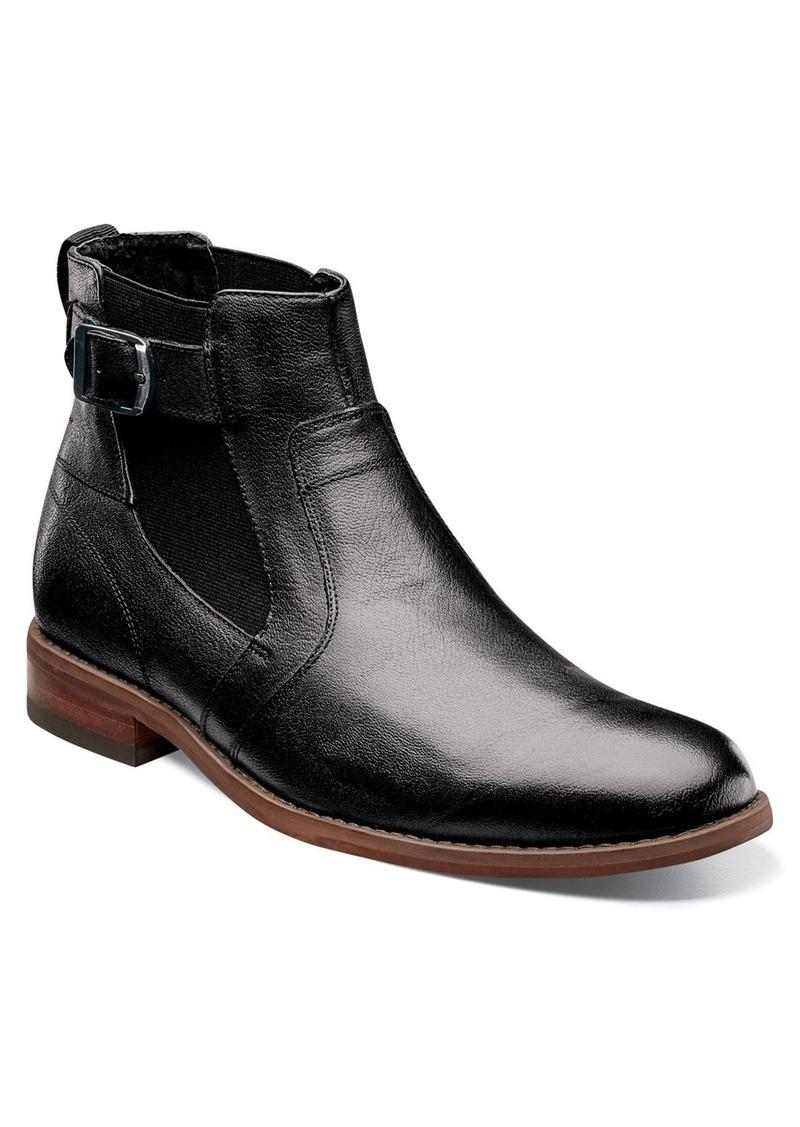 Florsheim 'Rockit' Chelsea Boot (Men)