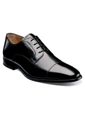 Florsheim 'Sabato' Cap Toe Derby (Men)