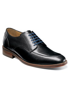 Florsheim Salerno Apron Toe Derby (Men)