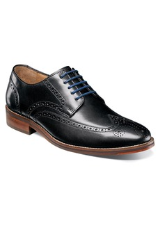Florsheim Salerno Wingtip (Men)