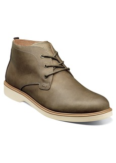 Florsheim Supacush Chukka Boot (Men)