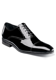 Florsheim Tux Cap Toe Oxford (Men)