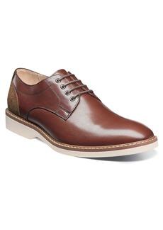 Florsheim Union Buck Shoe (Men)