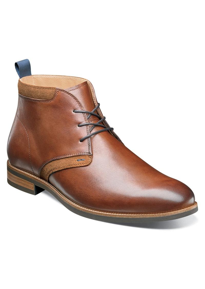 Florsheim Uptown Chukka Boot (Men)