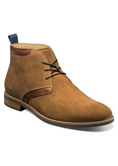 Florsheim Uptown Chukka Boot (Men)