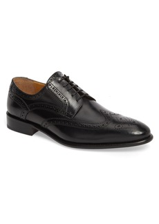 Florsheim Venucci Imperial Wingtip Derby (Men)