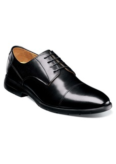Florsheim Westside Cap Toe Derby (Men)