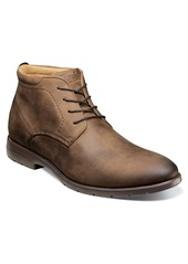 Florsheim Westside Chukka Boot (Men)
