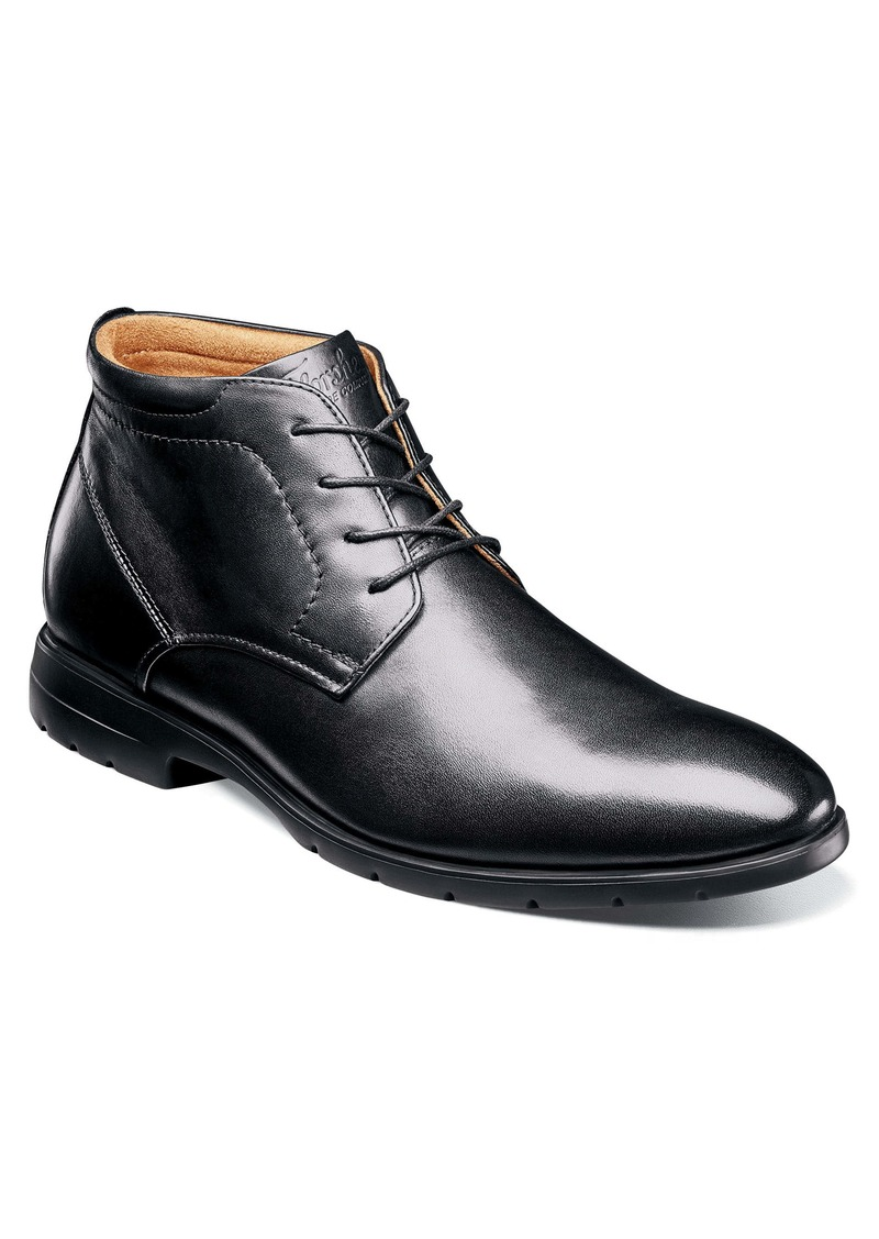 Florsheim Westside Chukka Boot (Men)