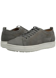 Florsheim Forward Low Lace-Up