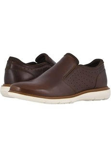 Florsheim Ignight Plain Toe Slip-On