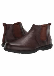 Florsheim Loedin Boot