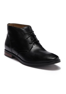 Florsheim Materna Chukka Leather Boot