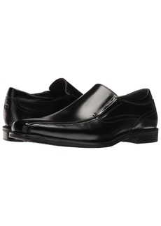 Florsheim Portico Bike Toe Slip-On