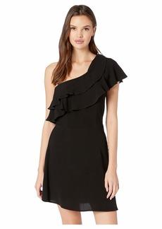 Flynn Skye Claire Mini Dress