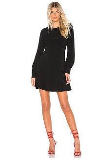 FLYNN SKYE Lydia Mini Dress